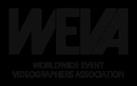 weva-logo__black